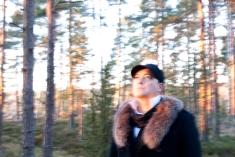 Winter_1_c